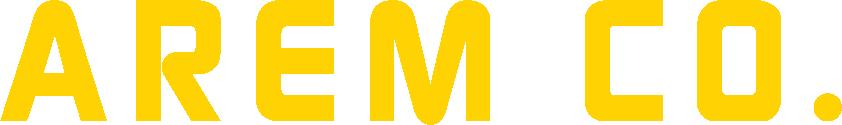 AREM Tube Logo